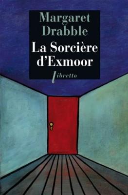 """Afficher """"La sorcière d'Exmoor"""""""