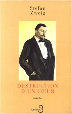"""Afficher """"Destruction d'un coeur"""""""