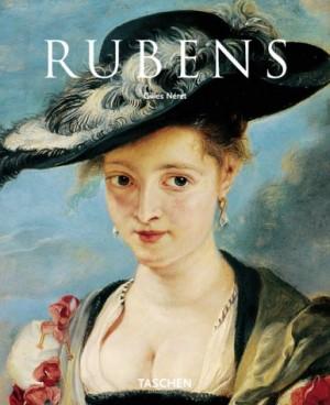 """Afficher """"Rubens"""""""