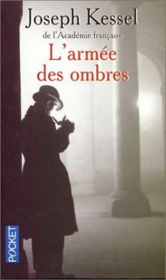 """Afficher """"L'armée des ombres"""""""