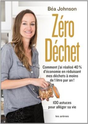 """Afficher """"Zéro déchet"""""""