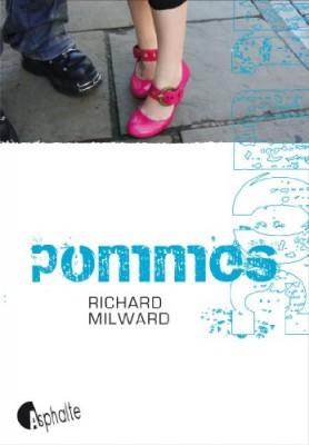 vignette de 'Pommes (Richard Milward)'