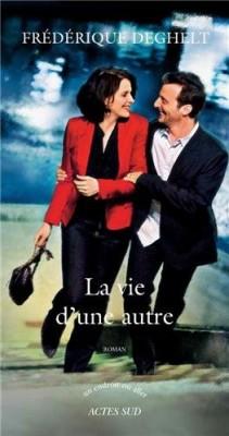 """Afficher """"vie d'une autre (La)"""""""