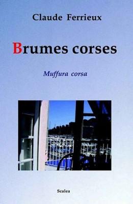 """Afficher """"Brumes corses"""""""