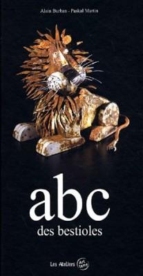 """Afficher """"ABC des bestioles"""""""