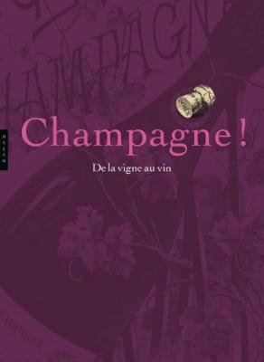"""Afficher """"Champagne !"""""""