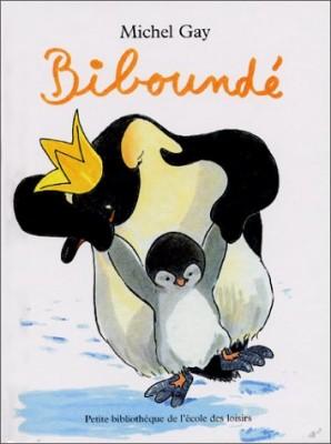 """Afficher """"Biboundé"""""""