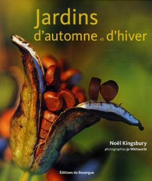 """Afficher """"Jardins d'automne et d'hiver"""""""