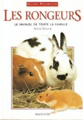 """Afficher """"Les rongeurs"""""""