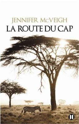"""Afficher """"La route du Cap"""""""