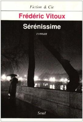 "Afficher ""Sérénissime"""