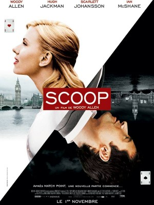 "Afficher ""Scoop"""