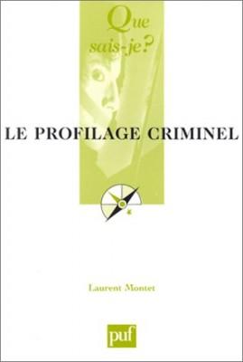 """Afficher """"profilage criminel (Le)"""""""