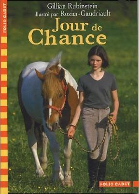 """Afficher """"Jour de Chance"""""""