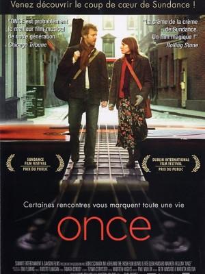 vignette de 'Once (John Carney)'