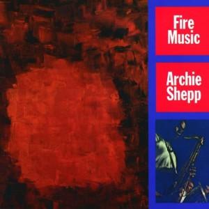 """Afficher """"Fire music"""""""