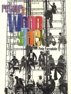 """Afficher """"Retour à Woodstock"""""""