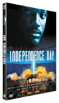 "Afficher ""Independence Day"""