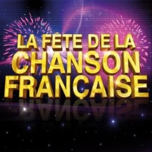 """Afficher """"La fête de la chanson française"""""""