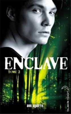 """Afficher """"Enclave n° 2"""""""
