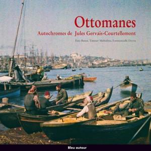 """Afficher """"Ottomanes"""""""