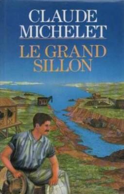 """Afficher """"Les Promesses du ciel et de la terre n° 3 Le Grand sillon"""""""