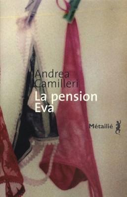 """Afficher """"La pension Eva"""""""
