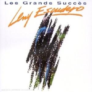 """Afficher """"Les Grands succès"""""""