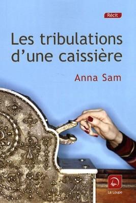 """Afficher """"tribulations d'une caissière (Les )"""""""