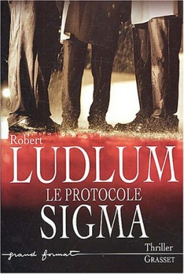"Afficher ""Le Protocole Sigma"""
