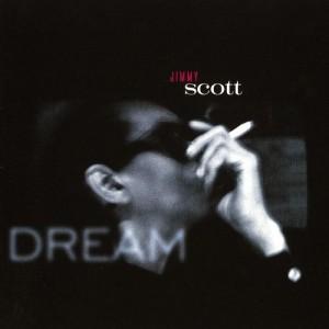 """Afficher """"Dream"""""""