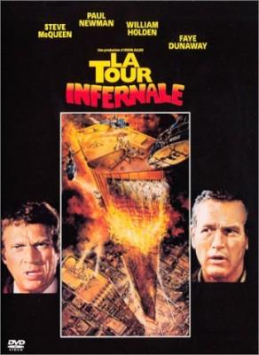 """Afficher """"Tour infernale (La)"""""""