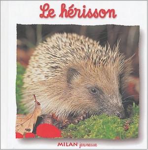 """Afficher """"Le hérisson"""""""