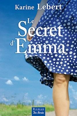 """Afficher """"secret d'Emma (Le)"""""""