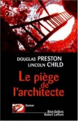 """Afficher """"Le piège de l'architecte"""""""