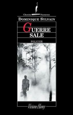 """Afficher """"Guerre sale"""""""