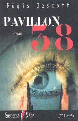 """Afficher """"Pavillon 38"""""""