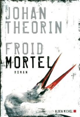 "Afficher ""Froid mortel"""