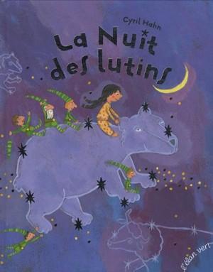 """Afficher """"La nuit des lutins"""""""