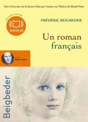 """Afficher """"Un Roman français"""""""
