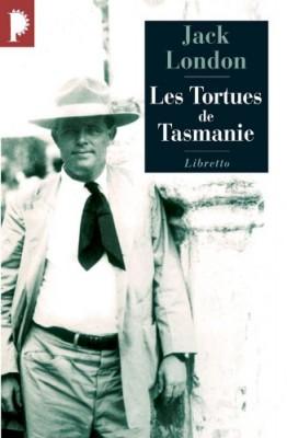 """Afficher """"Les tortues de Tasmanie"""""""