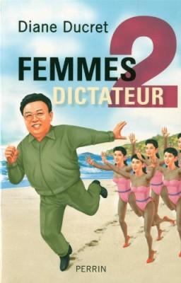 """Afficher """"Femmes de dictateur n° 2 Femmes 2 dictateur"""""""