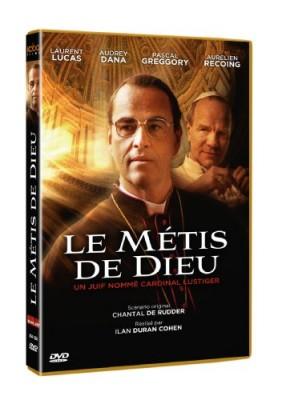 """Afficher """"Métis de Dieu (Le)"""""""