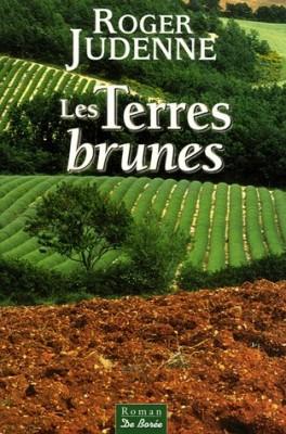 "Afficher ""Les terres brunes"""