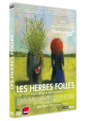"""Afficher """"Herbes folles (Les)"""""""