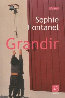 "Afficher ""Grandir"""
