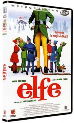 """Afficher """"Elfe"""""""