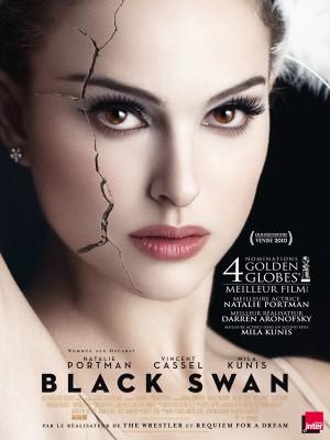 """Afficher """"Black swan"""""""