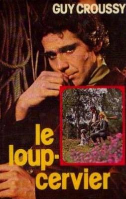 """Afficher """"Le loup-cervier"""""""