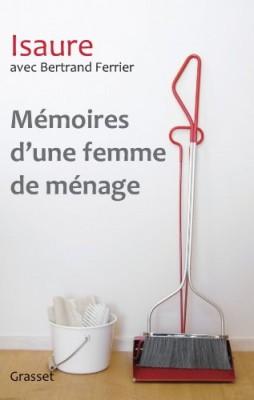 """Afficher """"Mémoires d'une femme de ménage"""""""